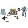 lego batman movie mr freeze ice attack 201 u
