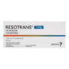 Resotrans 14 comprimidos de 1 mg c/u
