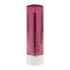 brillo labial essence 07 sparkling miracle 35 g