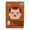 huevo de chocolate grezon toy story 20 g
