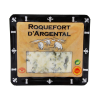 queso frommi roquefort dárgental 100 gr