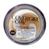 maquillaje cover girl simply ageless 255 miel tenue 12 g