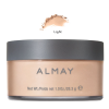 Maquillaje Almay Smart Shade en polvo 100 light pále 28.3 g