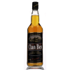 Clan Ben Blended Scotch Whisky