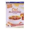 Cereal Simple Goodness Blenders con avena y miel 382 g