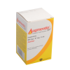 Augmentin Suspensión Junior 400mg/57mg/5mL Frasco Con Polvo 60 ml -  RX2