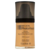 base de maquillaje revlon photoready airbrush effect 005 natural beige 30 ml