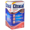 Cra Tableta 60 Citracal D 1 Pz