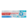 crema dental colgate sensitive pro alivio blanquadora 75 ml tubo
