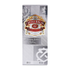 chivas regal whisky 1 lt botell