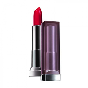 Lápiz labial Maybelline Color Sensational 665 lust for blush 4.2 g