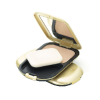 polvo compacto max factor facefinity natural