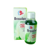 BROSOLAN SOLN 15 MG 120 ML x 1 (/5ML)