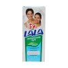 Leche Uht Deslactosada Light Lala 250 Ml