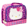 lonchera ruz hello kitty