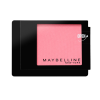 blush maybelline facestudio 80 dare to pink 5 g