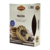 galletas marián trazzos sabor chocolate 210 g
