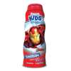 shampoo huggies kids marvel fresa arácnida 400 ml