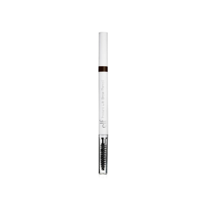 Instant Lift Brow Pencil - Deep Brown