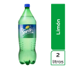 refresco sprite limon 2 lit pet