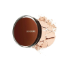 polvo compacto covergirl clean pressed powder ivory