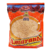 amaranto dul cerel natural 250 g