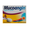 Mucoangin 20 Mg Oral Grosella 18 Past