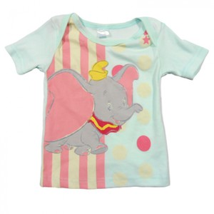 Playera Disney  0585