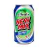 cooler new mix tequila 350 ml lat