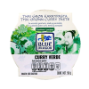 curry blue dragon verde 50 g