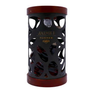 brandy torres jaime 1 700 ml