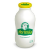 norteñita crema natural 250 ml fsco