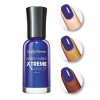 Esmalte de uñas Sally Hansen Xtreme Wear 420 pacific blue 11.8 ml