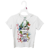 Playera  Disney 0670  4-10
