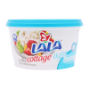 queso lala cottage light nat 350 gr