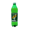 Refresco Schweppes Ginger Ale 600 Ml Bot