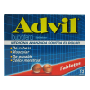 advil 200 mg oral 12 tab