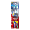cepillo dental colgate 360° surround whitening 2 uas