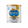 Leche Similac Plus 1 Iq 400 G  Lata