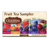celestial fruit sampler 18 sb
