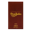 Tequila Don Julio Añejo 750 Ml Bot
