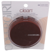 maquillaje covergirl clean en polvo 120 creamy natural 11 gr