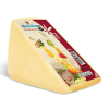 queso tipo manchego nochebuena chalet 400 g