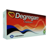 Degregan 28 Tab 75 Mg Liomont