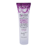 crema para peinar not your mothers kinky moves curl defining 120 ml