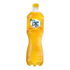 agua sabor be light mango 15 lt bot