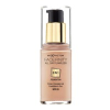 base de maquillaje max factor facefinity 3 in 1 foundation nude