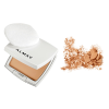 polvo compacto revlon almay clear complexion light medium