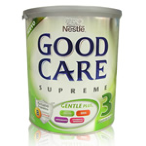 Good care optipro supreme 3 1 lata  900 g