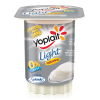 Yoplait Yoghurt Natural Batido Light 125 Gr Pz